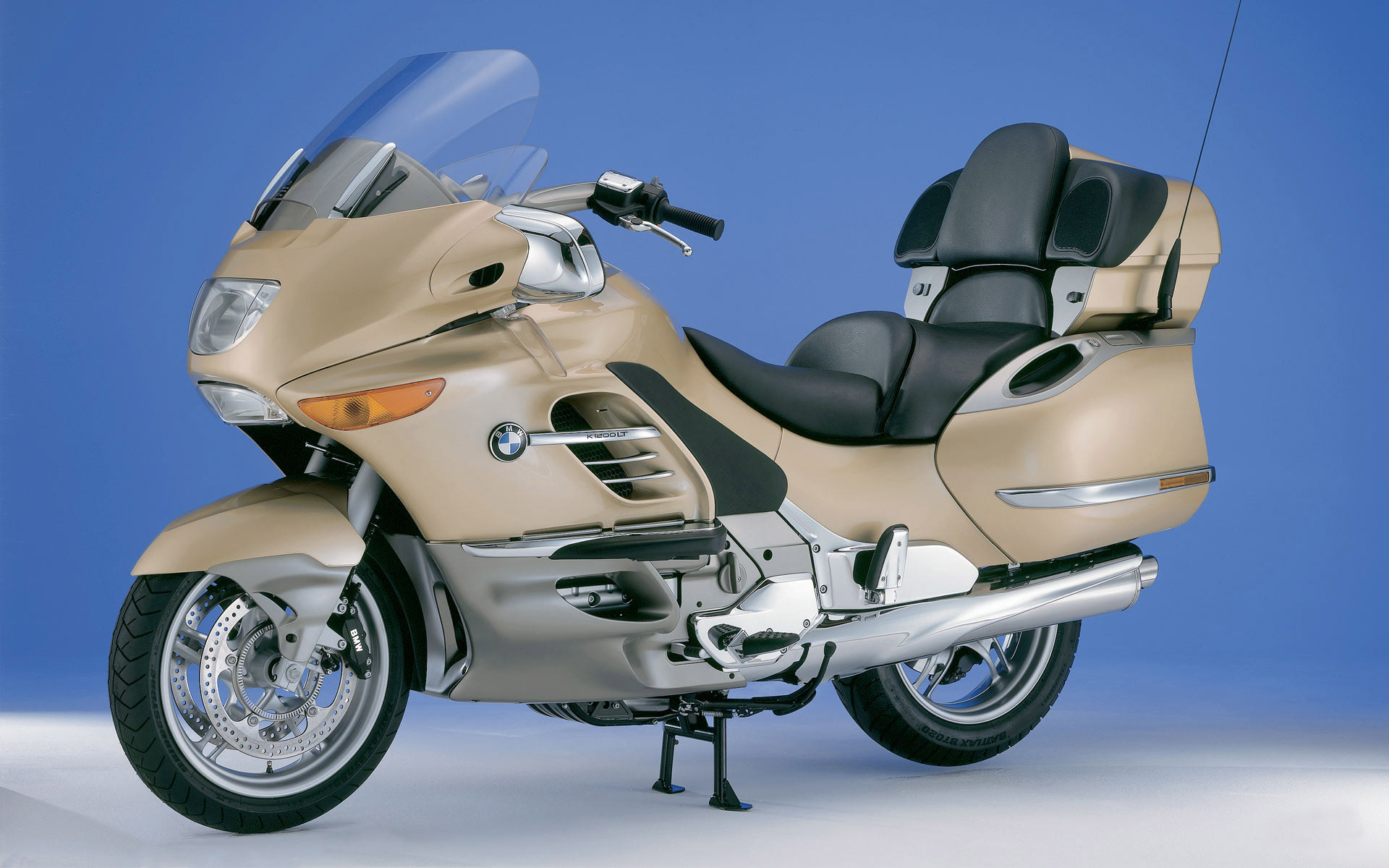 кольца для мотоцикла минск #10
