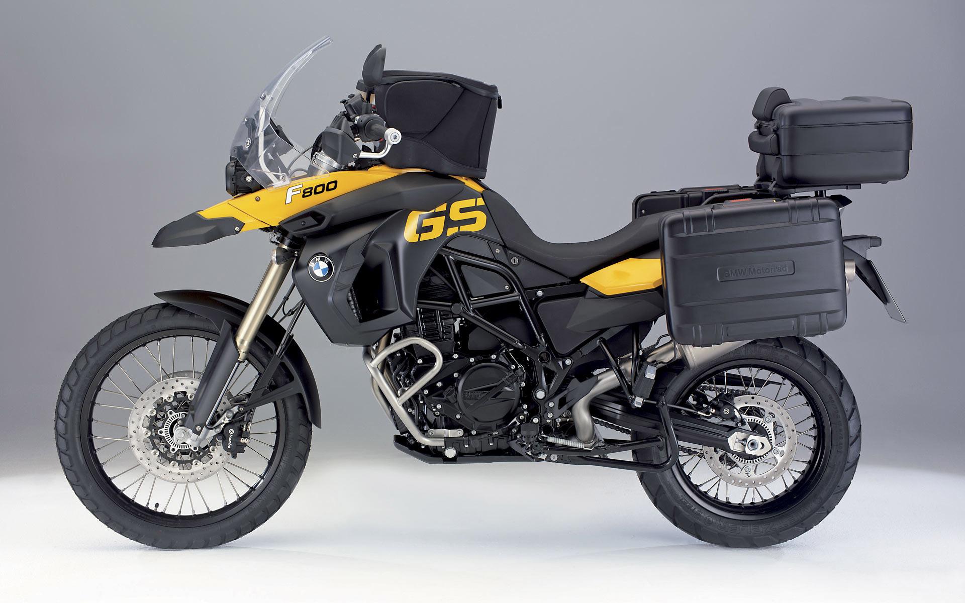 духлесс 2 фото мотоцикл #3