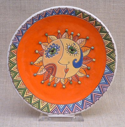 Керамика фото 65