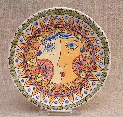 Керамика фото 71