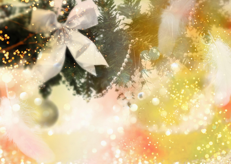 Новый год уже скоро фотография 2