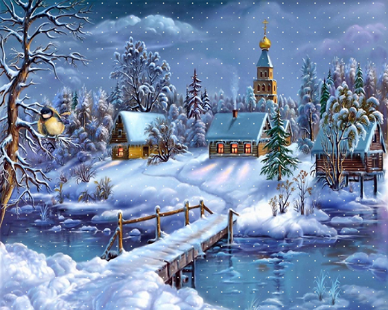 Найти новогоднюю картинку, день учителя открытки