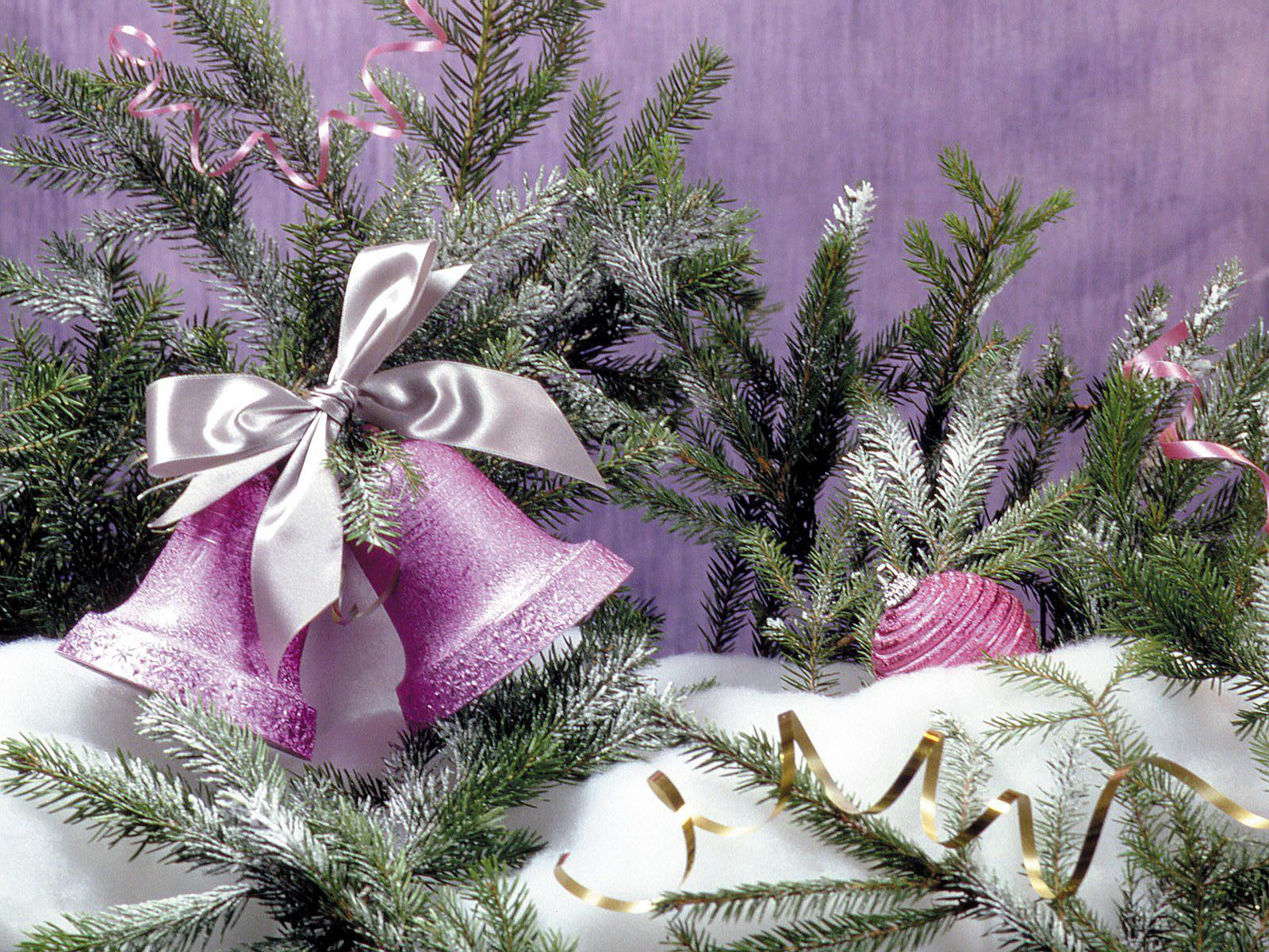 картинки на рабочий стол рождество пожелания основные