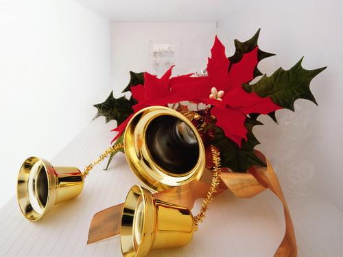 64 - Christmas Greetings to TBlanders! - Anonymous Diary Blog