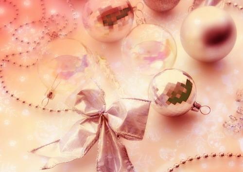 Новогоднее обращение Rыси от лица администрации сайта и Магического Совета...