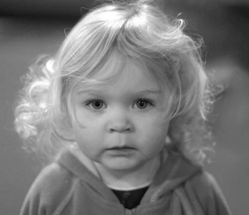 Дети детишки nice children дети счастье