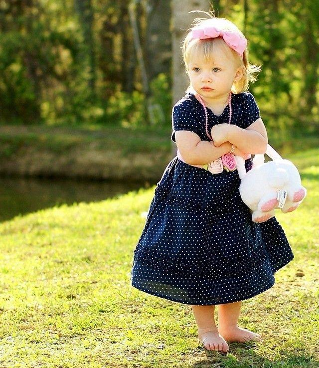 Deca su ukras sveta - Page 4 Short_nice_small_girl