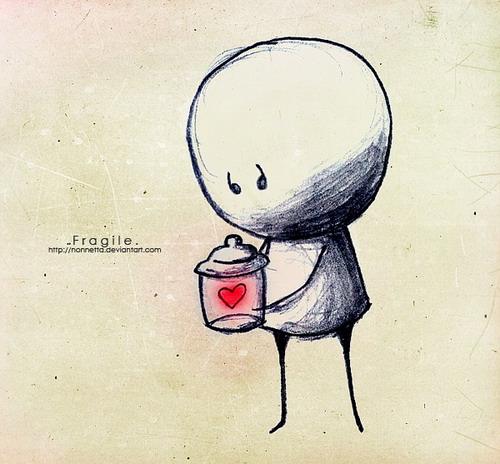 рисунки любовь картинки
