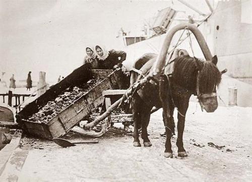 Историческое :: Фотографии царской России фото 3