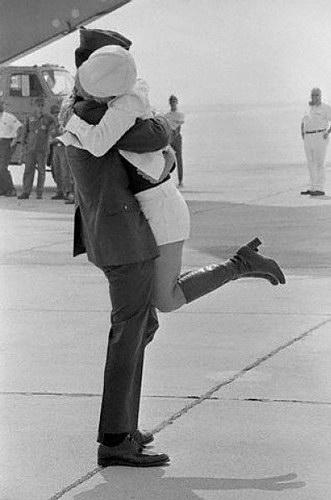 Историческое :: Красотки 60-х фото 56