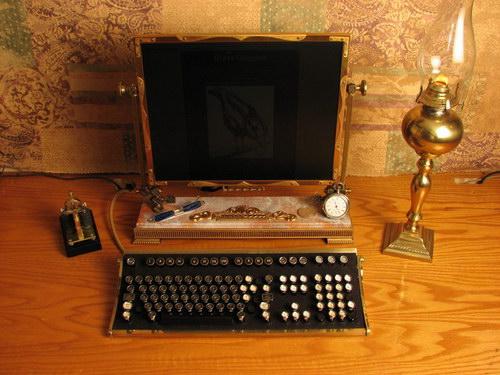 Компьютер своими руками фото 222-371