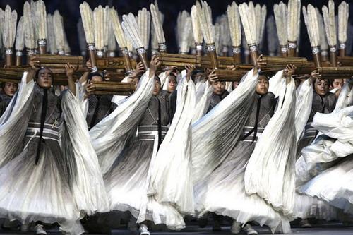 Про спорт :: Фотографии Олимпиады фото 0