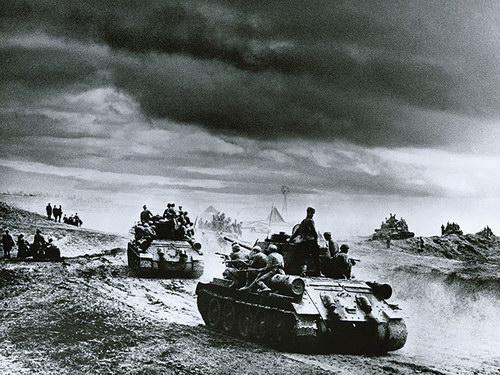 Картинки о войне - 8