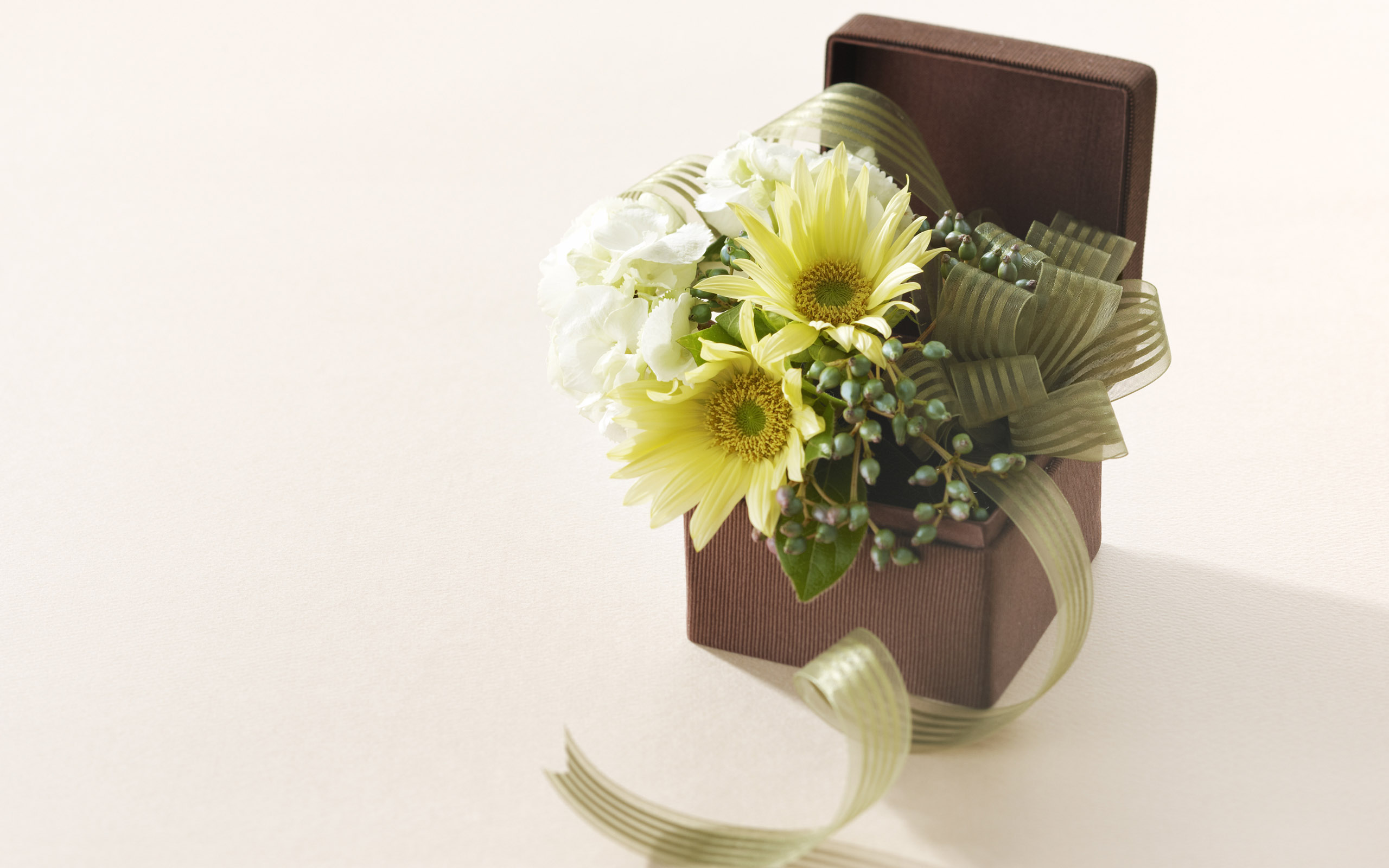 Цветы подарок картинки, наталья
