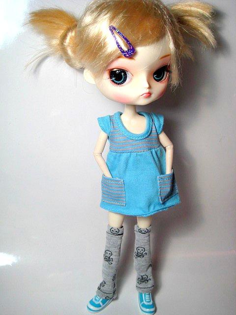 Обзор интернет милые куклы фото 0