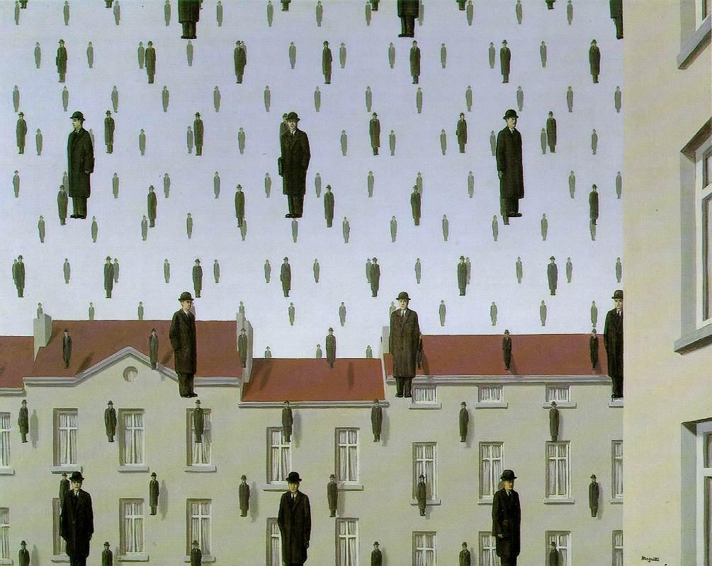 http://basik.ru/images/rene_magritte/07_rene_magritte.jpg
