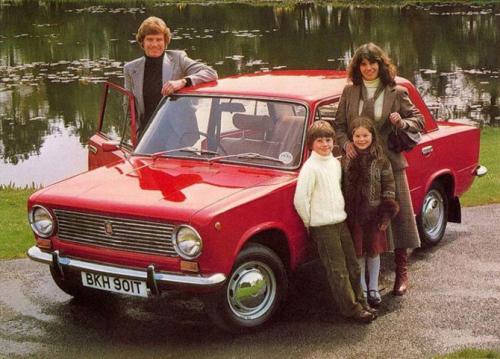 Реклама старых советских автомобилей фото 20