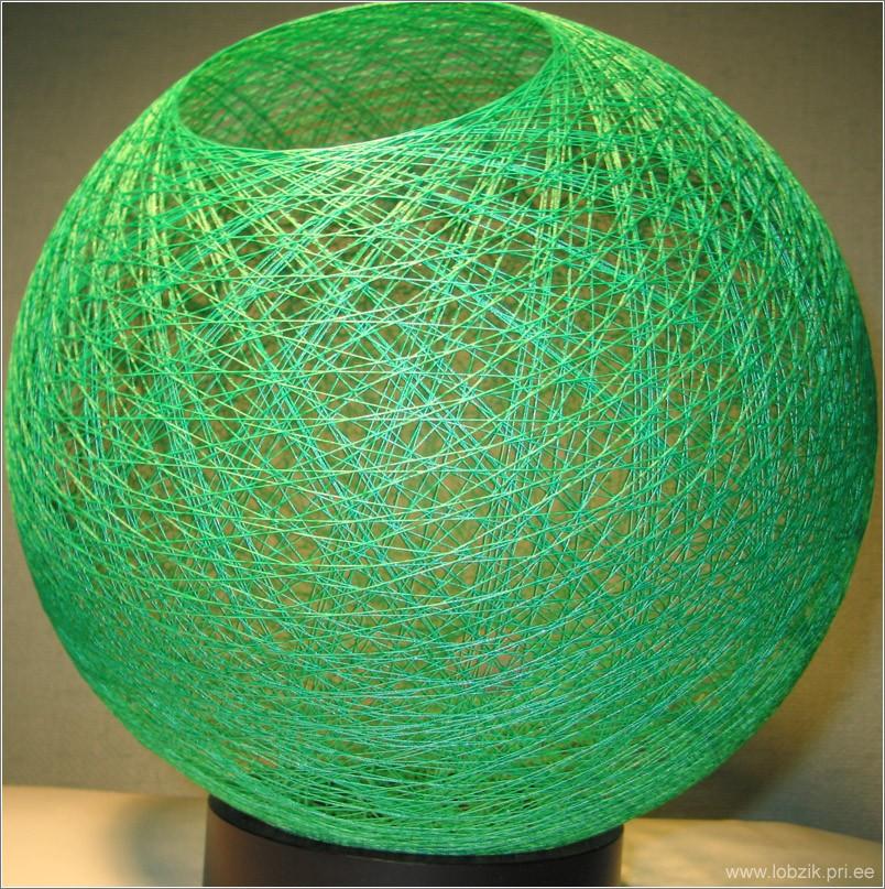 группы нитки на шарик картинки важно