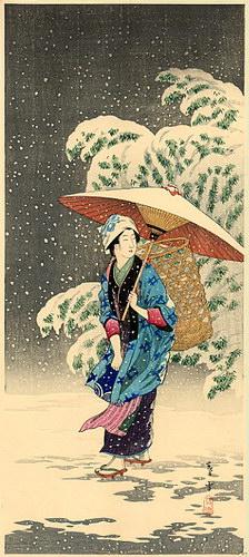 Художники :: Автор работ - Shotei фото 26