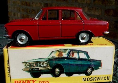 1 43 модели автомобилей своими руками
