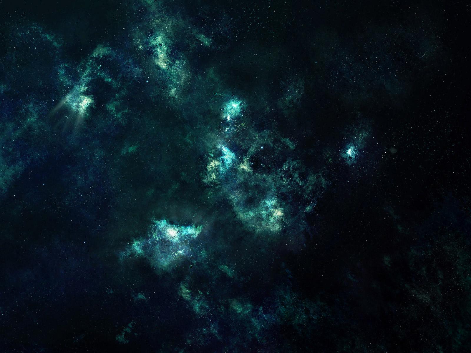 Basik ru обои на рабочий стол космос