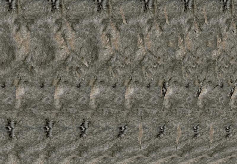 http://basik.ru/images/stereo/18_stereo.jpg