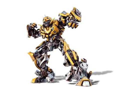 роботы картинки трансформеры
