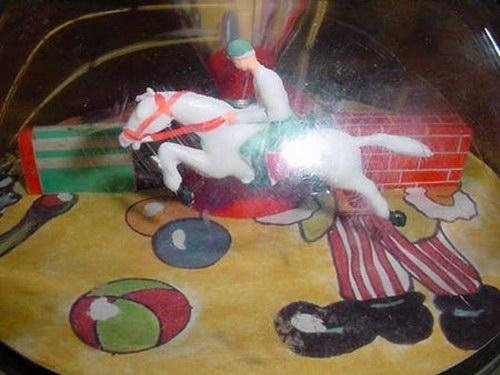 Историческое :: Игрушки из СССР фото 104