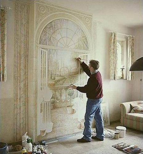 http://basik.ru/images/wall_paint_6/07.jpg