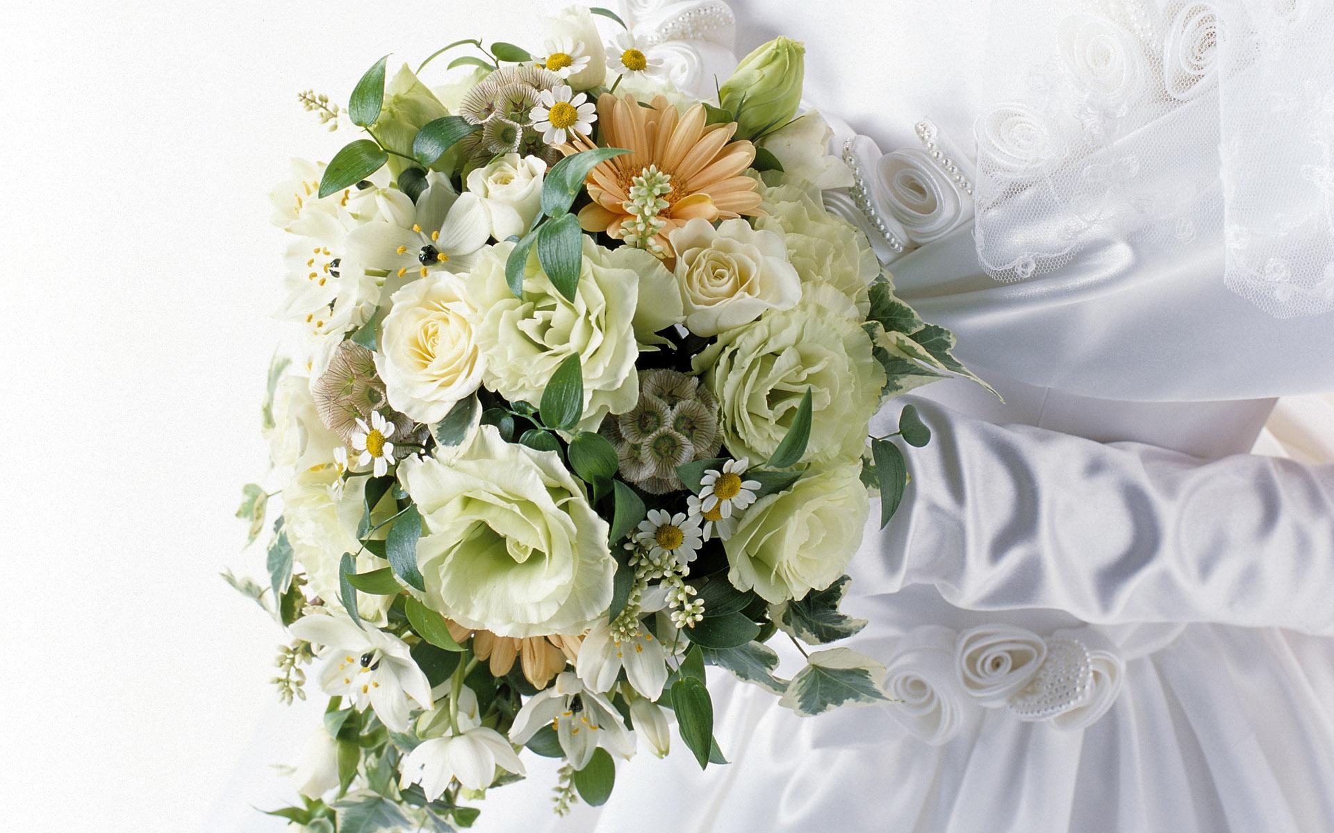 Свадьба Гарика Харламова / фото 4