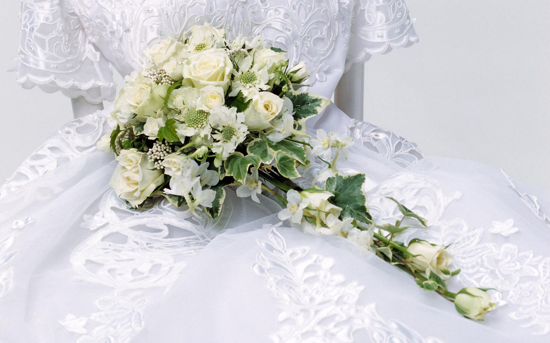 Basik ru обои на рабочий стол свадьба