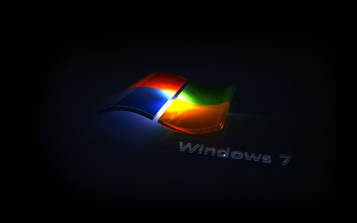 Обои Windows Seven фото 8