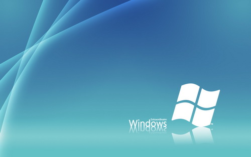 Обои Windows Seven фото 14