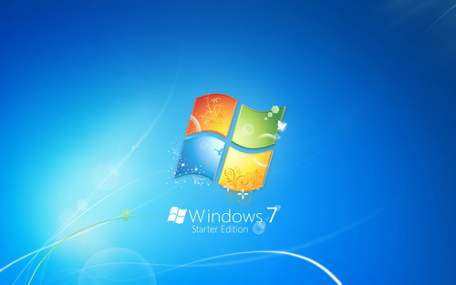 Обои Windows Seven фото 18