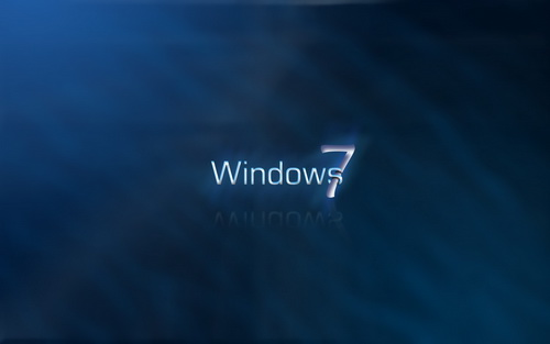 Обои Windows Seven фото 32