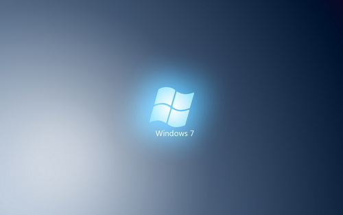 Обои Windows Seven фото 33