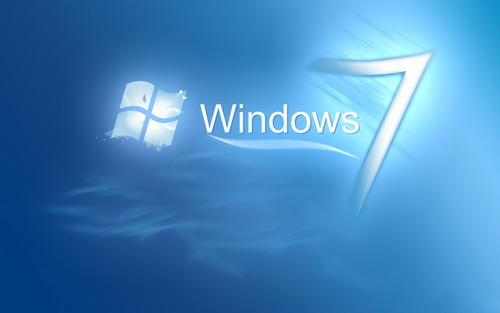 Обои Windows Seven фото 39