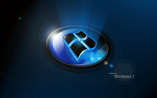 Обои Windows Seven фото 40
