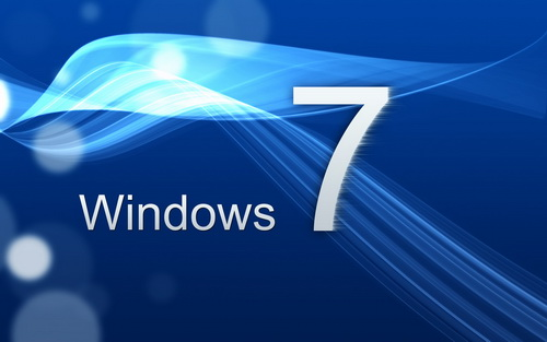 Обои Windows Seven фото 43