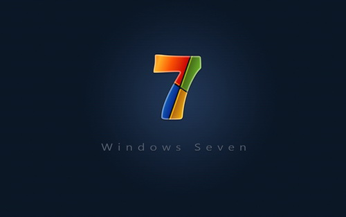 Обои Windows Seven фото 45
