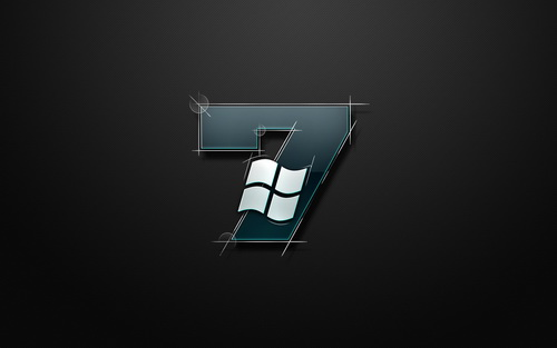 Обои Windows Seven фото 46