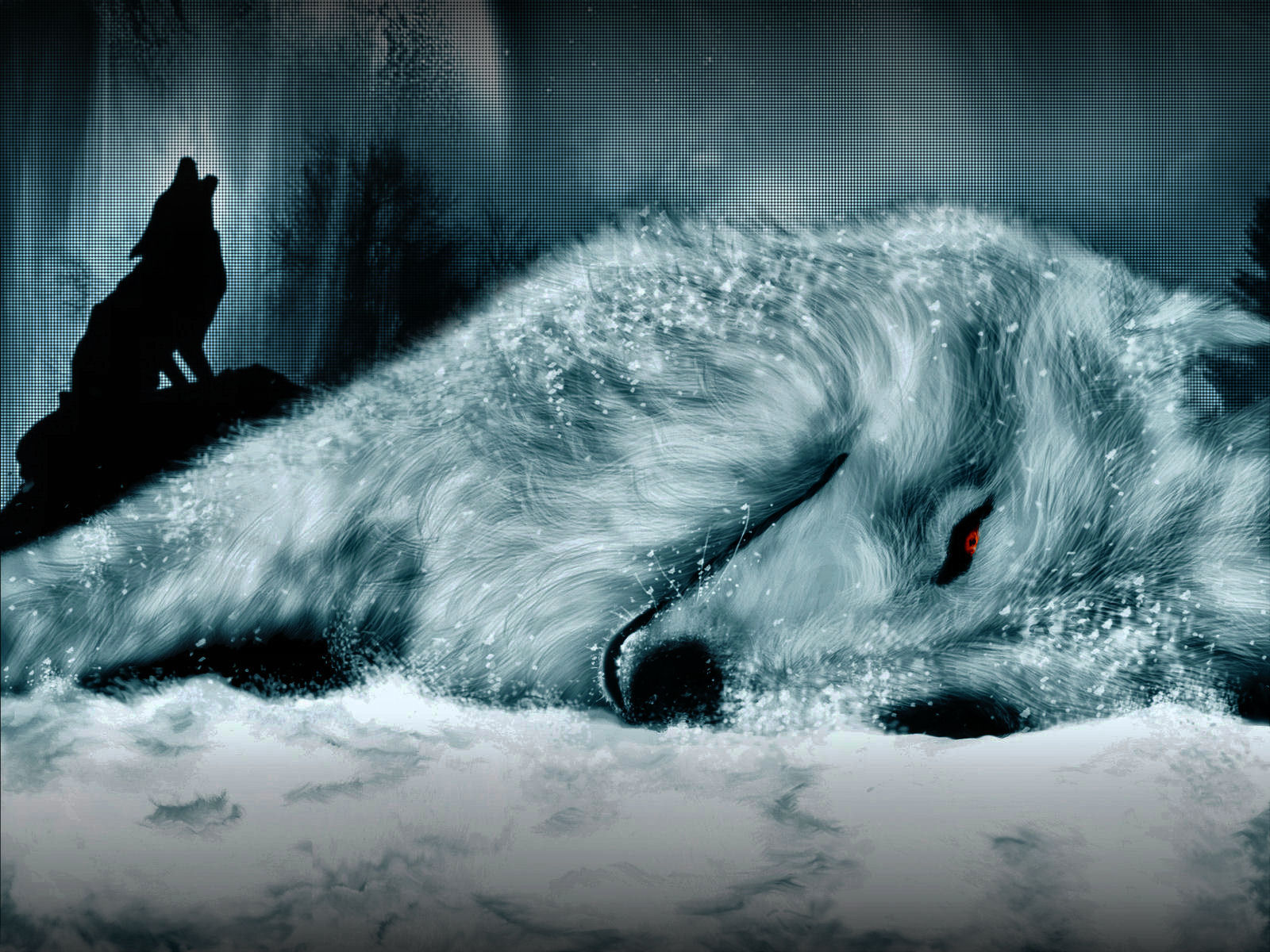 http://basik.ru/images/wolf_wallpapers_1/55_wolf.jpg